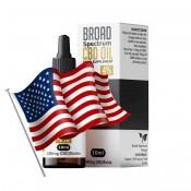 American Oils (5)