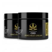 Heat & Joint Cream (4)