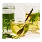 CBD Tea (5)