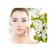 CBD Skin Cream (3)