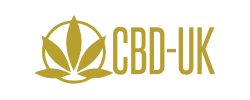 Cbd uk Coupons