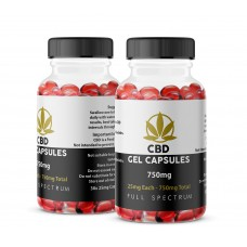 CBD-UK-Gel-Capsules-twin-pack