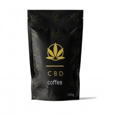 CBD Coffee UK