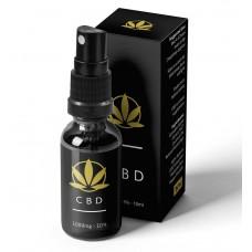 Buy CBD Spray Oil UK