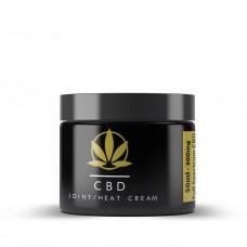 CBD Heat Cream UK